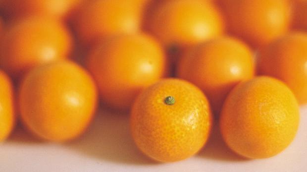 170611-laranja-suco-original.jpeg