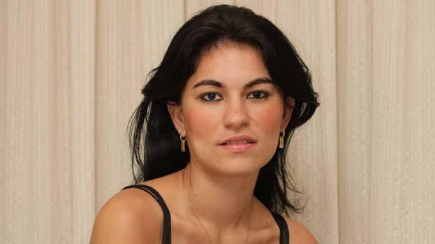 Eliza Samudio, de 25 anos, ex-amante do goleiro Bruno, está desaparecida desde o início de junho