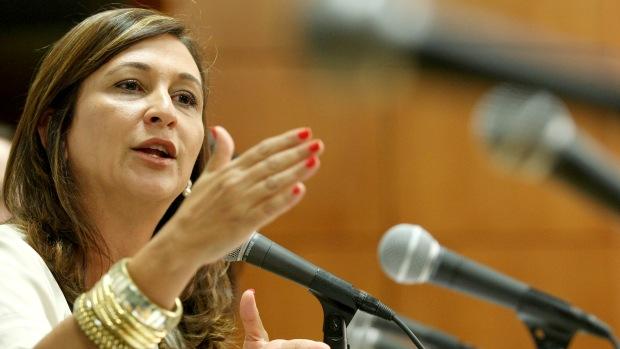 20110415-katia-abreu-senadora-original.jpeg