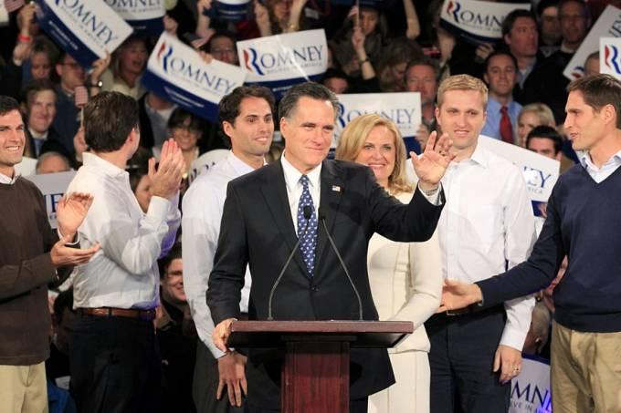 2012-01-11-romney-new-hampshire-original.jpeg