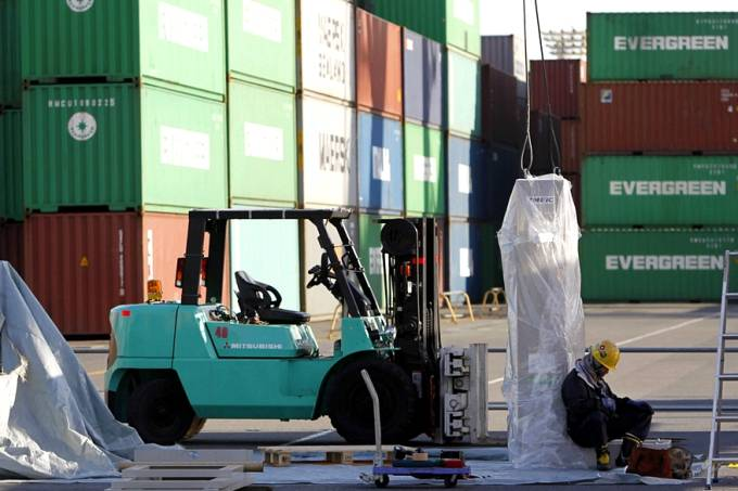 2012-01-25-japao-porto-original.jpeg