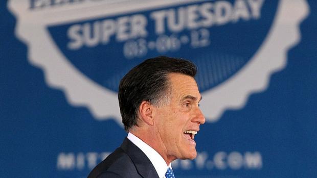 2012-02-06-romney-superterca-original.jpeg