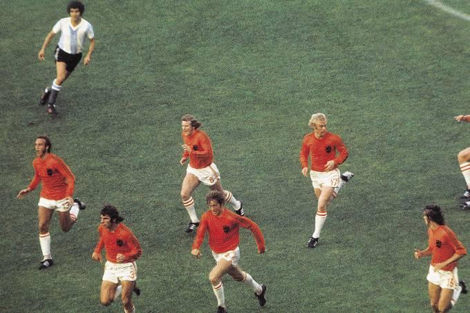 21-copa-1974-original.jpeg