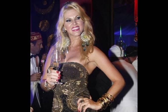 34-baile-de-carnaval-do-copacabana-palace-11-original.jpeg