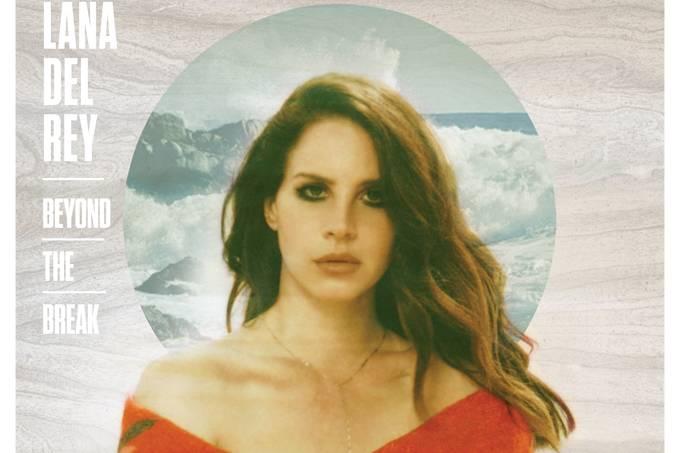 a-cantora-lana-del-rey-na-capa-da-revista-complex-original.jpeg