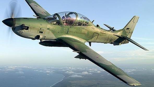 a-embraer-terceira-maior-fabricante-de-aeronaves-do-mundo-ve-possibilidade-de-vender-outros-50-super-tucanos-na-america-latina-original.jpeg