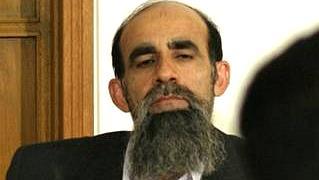abed-hmud-era-secretario-pessoal-de-saddam-hussein-original.jpeg