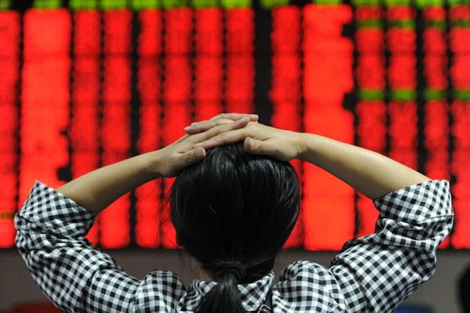 acoes-china-investimento-20101014-original.jpeg