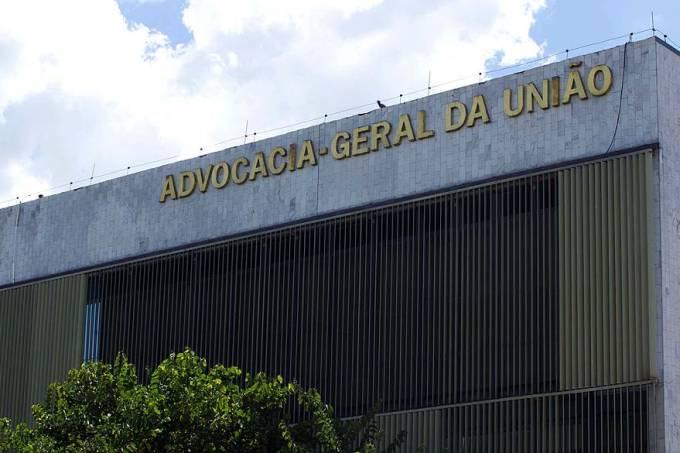 advocacia-geral-uniao-brasilia-original.jpeg
