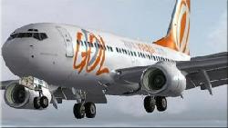 aeronave-da-gol-linhas-aereas-original.png