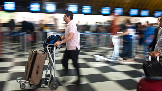 aeroporto-congonhas-passageiro-original.jpeg