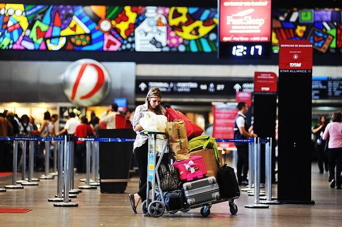 aeroporto-de-guarulhos-sp-fiscalizacao-20120530-20-original.jpeg