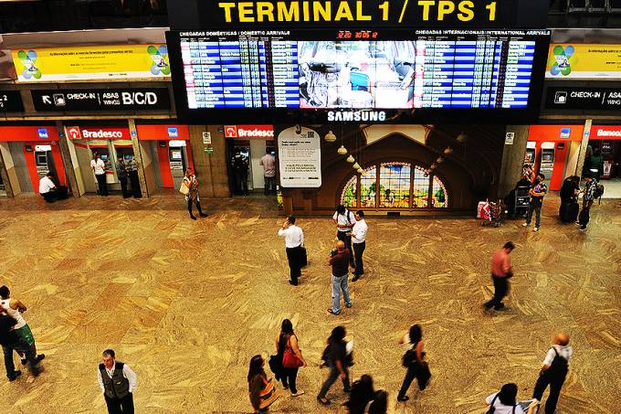 aeroporto-de-guarulhos-sp-fiscalizacao-20120530-25-original.jpeg