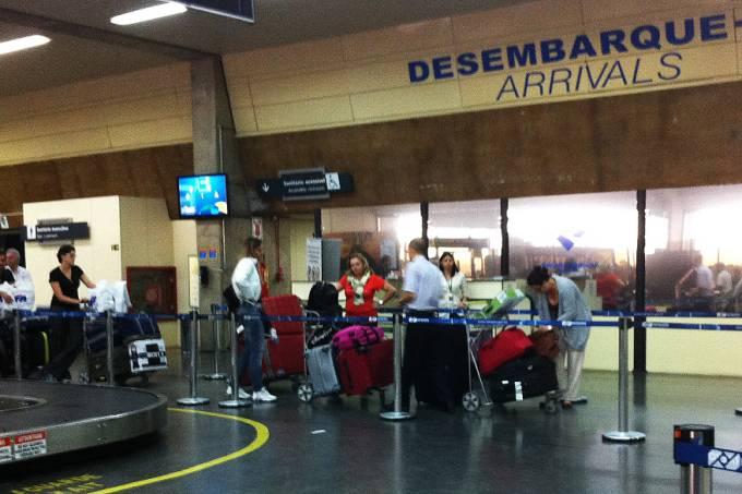 aeroporto-manaus-20120518-89-original.jpeg