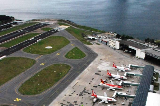 aeroporto-santos-dumont-rio-de-janeiro-20101006-02-original.jpeg