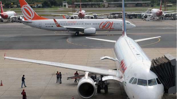 aeroportos-ag-brasil-620-original.jpeg
