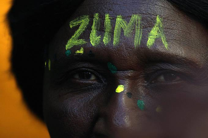 africa-zuma-julgamento-20120524-original.jpeg