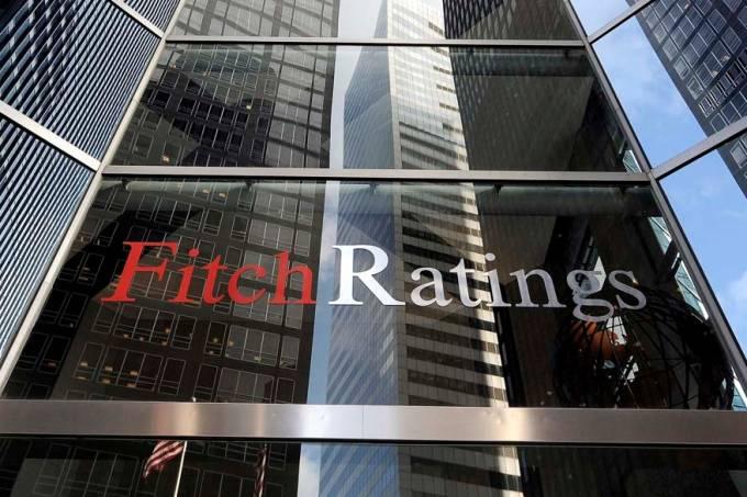 agencia-risco-fitch-20120124-18-original.jpeg