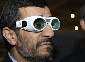 ahmadinejad-reuters2-original.jpeg