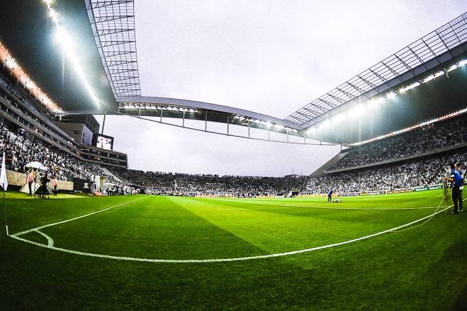 alx_20141123-esporte-futebol-corinthians-gremio-0001_original.jpeg