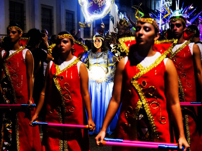 O Auto do Círio é um Programa de Extensão da Universidade Federal do Pará (UFPA) que se realiza sempre na sexta-feira que antecede o Círio de Nossa Senhora de Nazaré