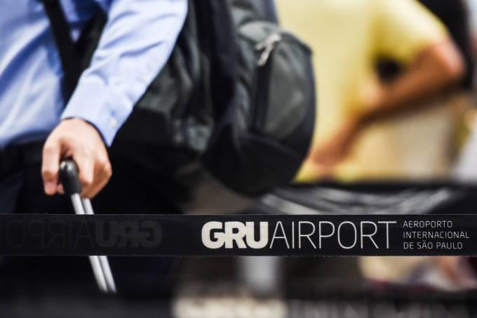 alx_aeroporto-guarulhos-20150119-56_original.jpeg