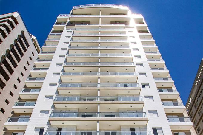 alx_apartamento-lula-guaruja_original.jpeg