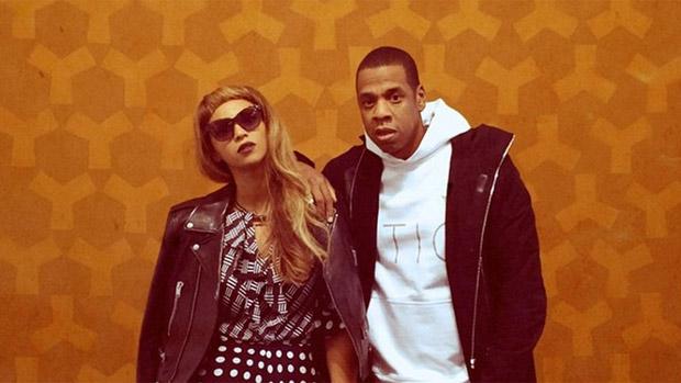 Beyoncé postou foto para apresentar franja aos seguidores do Instagram
