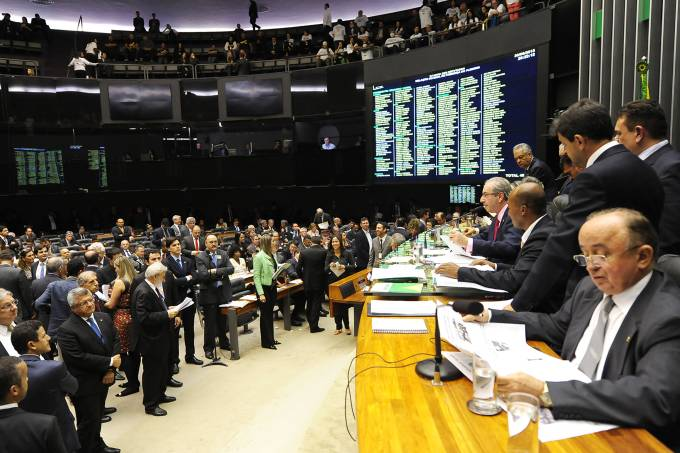 alx_brasil-camara-maioridade-penal-20150630-01_original.jpeg