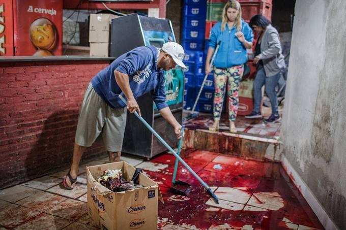 alx_brasil-crime-sao-paulo-governo-seguranca-20150814-39_original.jpeg