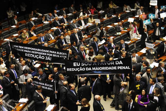 alx_brasil-plenario-camara-20150701-02_original.jpeg