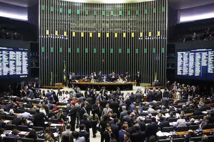 alx_brasil-plenario-camara-20151117-001_original.jpeg