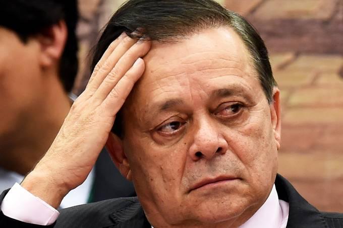 alx_brasil-politica-comissao-impeachment-jovair-arantes-20160406-02_original.jpeg