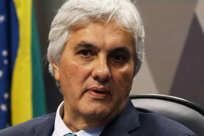 alx_brasil-politica-delcidio-do-amaral_original.jpeg
