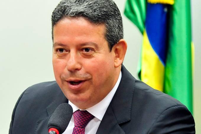 alx_brasil-politica-deputado-arthur-lira-20150304-010_original.jpeg