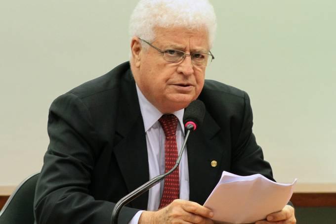 alx_brasil-politica-deputado-nelson-meurer-20131211-007_original.jpeg