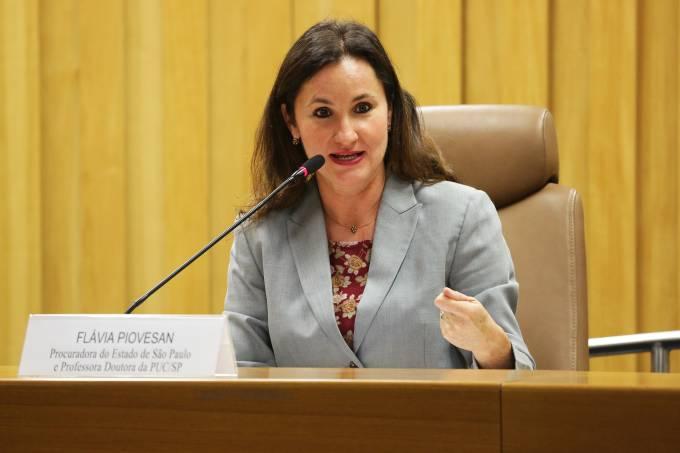 alx_brasil-politica-direitos-humanos-flavia-piovesan-20160517-01_original.jpeg