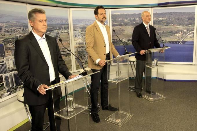 alx_brasil-politica-governo-df_original.jpeg