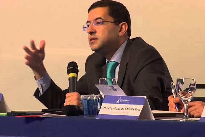 alx_brasil-politica-jose-levi-mello-do-amaral-junior_original.jpeg