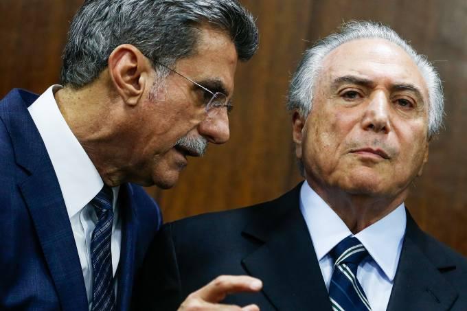 alx_brasil-politica-juca-temer_original.jpeg