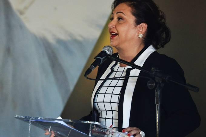 alx_brasil-politica-posse-ministra-agricultura-katia-abreu-20150105-72-2_original.jpeg