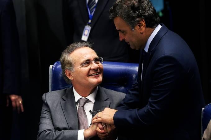 alx_brasil-politica-renan-calheiros-e-aecio-neves-20150304-16-2_original.jpeg