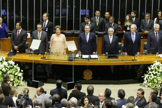 alx_brasil-posse-dilma-brasilia-20150101-017_original.jpeg