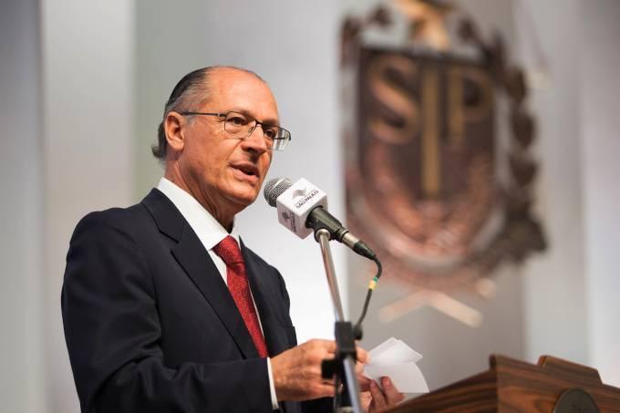 alx_brasil-posse-governador-sao-paulo-geraldo-alckmin-20150101-32-2_original-1.jpeg