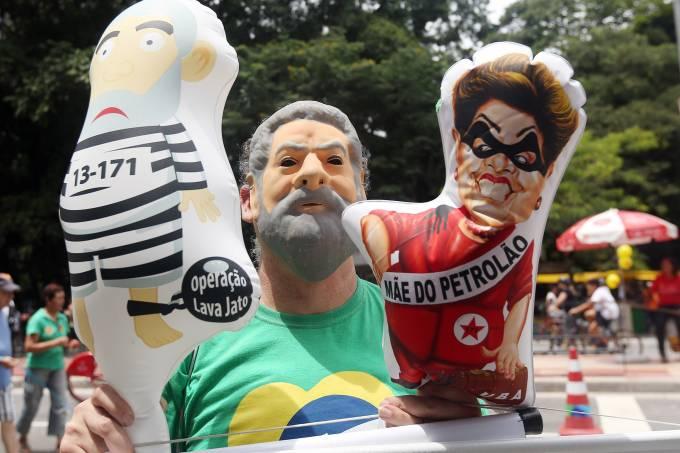 alx_brasil-protesto-impeachment-20151213-006_original.jpeg