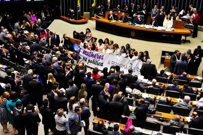 alx_brasil-reforma-politica-20150616-03_original.jpeg