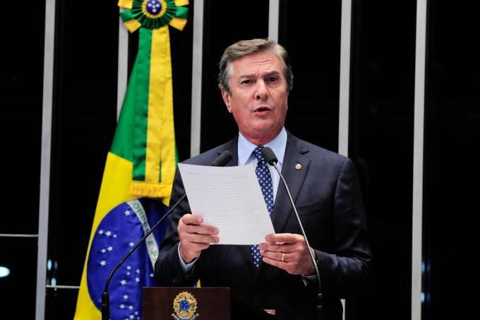 alx_brasil-senador-collor-20150714-06_original.jpeg