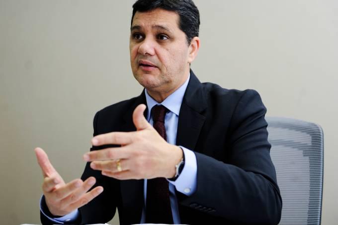 alx_brasil-senador-ricardo-ferraco-20140703-03_original.jpeg
