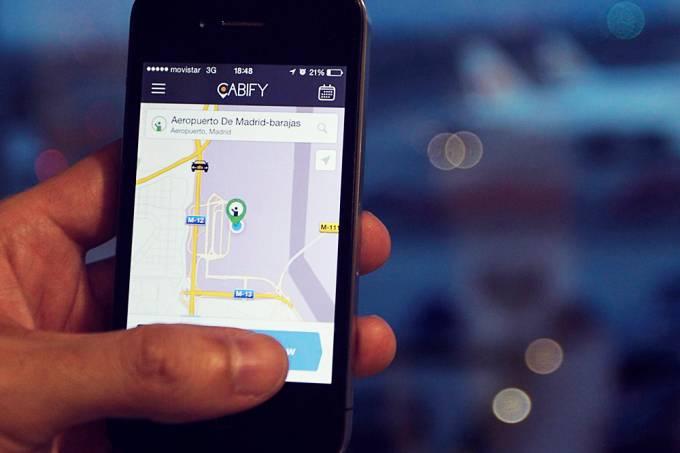 alx_brasil-transporte-cabify-rival-uber-2_original.jpeg