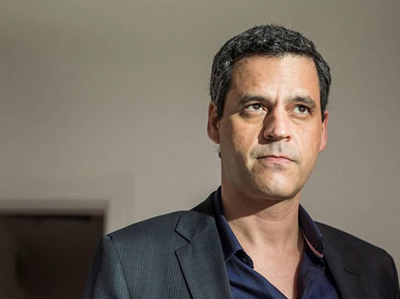 Bruno Garcia (Gero)